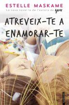 Atreveix-te a enamorar-te (ebook)