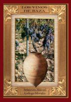Los vinos de Baza (ebook)