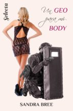 Un geo para mi body (ebook)