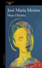Musa Décima (ebook)