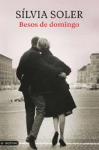 Besos de domingo (ebook)