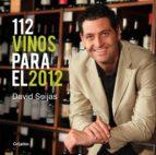 112 vinos para el 2012 (ebook)