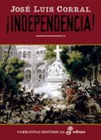 ¡Independecia!