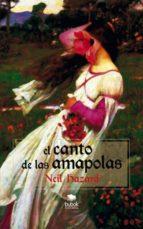 El canto de las amapolas (ebook)