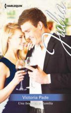 Una boda en la familia (ebook)