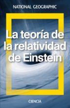La Teoría de la Relatividad de Einstein (ebook)
