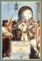 Los piratas en Cartagena (ebook)