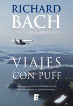 Viajes con Puff (ebook)