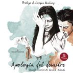 Apología del desastre (ebook)
