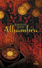 Alhambra (ebook)