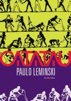Catatau (ebook)