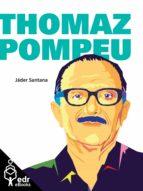 THOMAZ POMPEU
