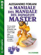 Il Manuale del Manuale del Dungeon Master (ebook)