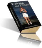 Walking for Fitness (ebook)