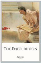 The Enchiridion (ebook)
