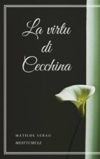 La virtu di Cecchina (ebook)