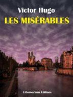 Les Misérables (ebook)