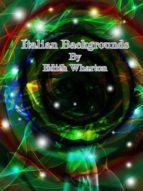 Italian Backgrounds (ebook)