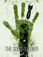 The Good Soldier (ebook)