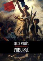 L'Insurgé (ebook)