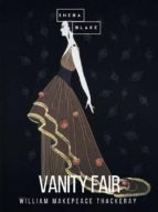 Vanity Fair (ebook)