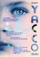 Yacco (ebook)
