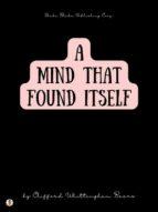 A Mind That Found Itself (ebook)