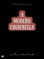 A Modern Cinderella (ebook)
