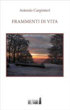 Frammenti di vita (ebook)