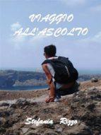 Viaggio all'ascolto (ebook)