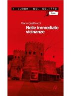Nelle immediate vicinanze (ebook)