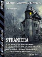 Straniera (ebook)