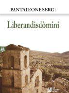 Liberandisdòmini (ebook)