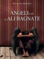 Angeli con le ali bagnate (ebook)