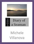Diary of a seaman  (ebook)