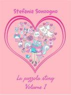 La Puzzola Story. Volume 1 (ebook)