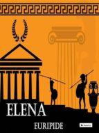 Elena (ebook)