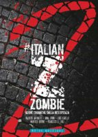Italian Zombie 2 (ebook)