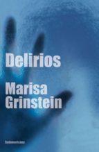Delirios (ebook)