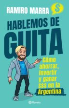 Hablemos de guita (eBook)