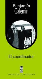 El coordinador  (ebook)