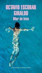 Mar de leva (ebook)