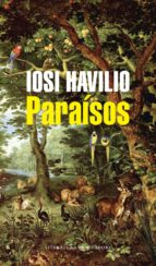 Paraísos (ebook)