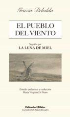 El pueblo del viento (ebook)