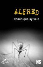 Alfred (ebook)