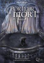 Le Porteur de Mort (ebook)