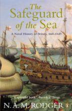 The Safeguard of the Sea (ebook)
