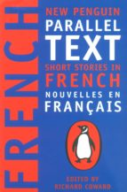 Short Stories in French (eBook)