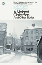A Maigret Christmas (ebook)