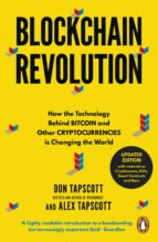 Blockchain Revolution (eBook)